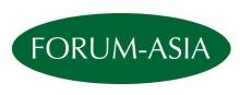forum asia logo