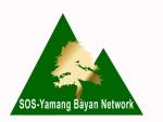 SOS-YB LOGO