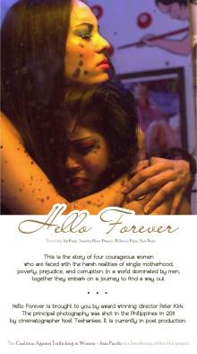 HelloForeverFilm