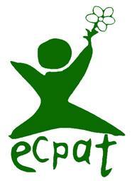ecpat2