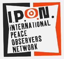 IPON logo