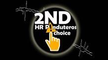 pinduteros choice logo2b