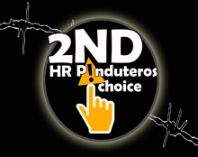 pinduteros choice logo3 copy