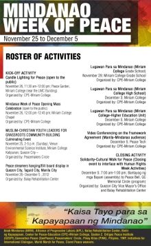 mwp_activities_poster