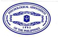 Psychological Association of the Phils