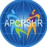 7th APCRSHR