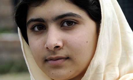 Malala-Yousafzai-008 guardiandotcodotuk