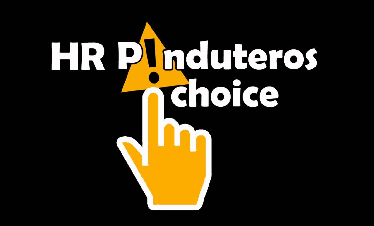 pinduteros choice logo2b copy