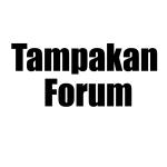 Tampakan Forum
