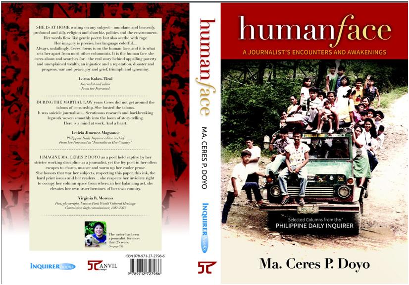 humanface copy