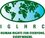 IGLHRC logo small