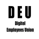 [Press Release] Stand firm, repel the workers bully!!! -DEU