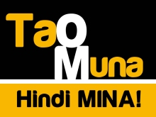 taomuna logo copy