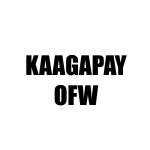 KAAGAPAY OFW