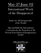 wk of disappeared copy