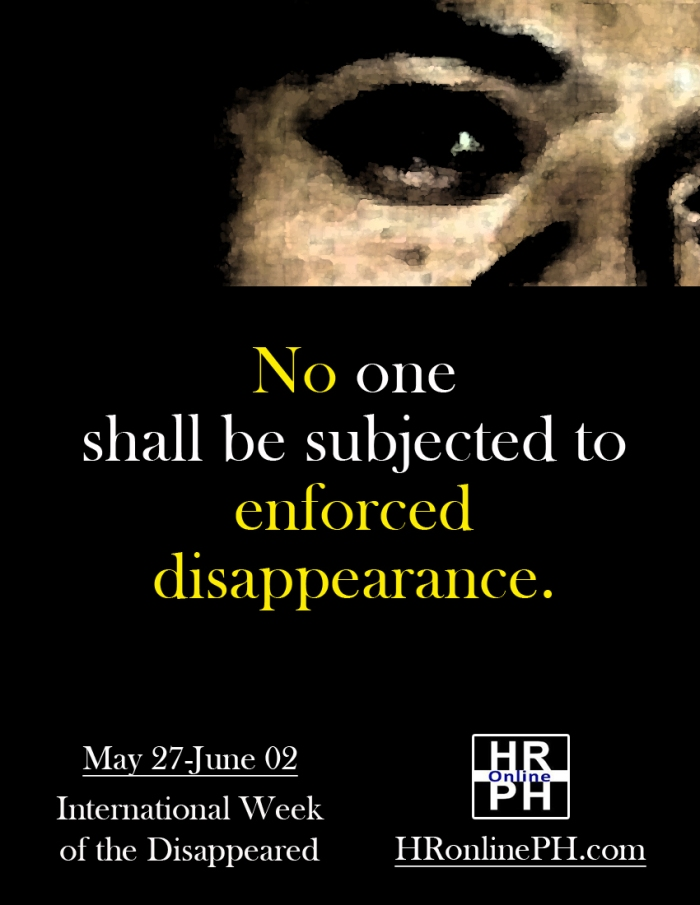 wk of disappeared2 copy