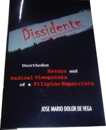 Dissidente