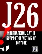 J26 copy