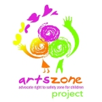 PETA ARTS Zone