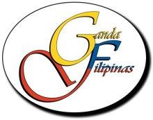 GANDA FILIPINAS