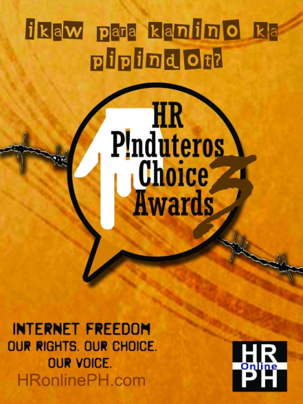 pinduteros choice logo small