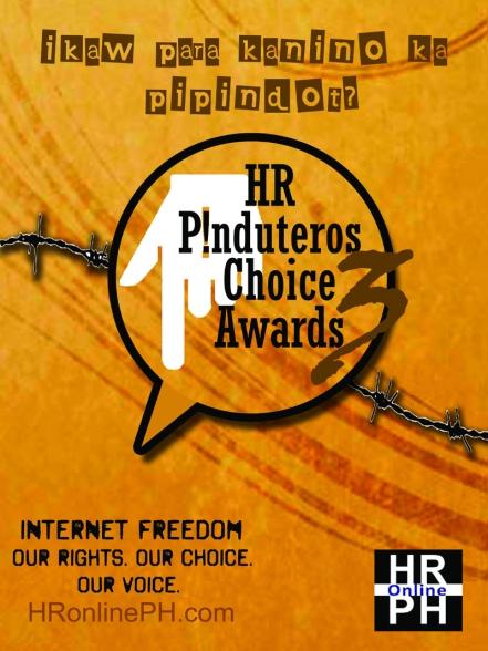 pinduteros choice logo small
