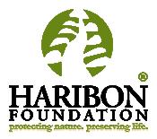 haribon-logo-banner