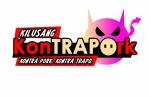 KonTRAPOrk logo1 small