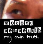 Mokong logo copy