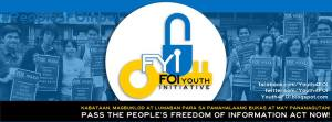 Youth4FOI
