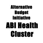 ABI Health Cluster copy