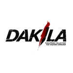 Dakila new
