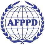 AFPPD