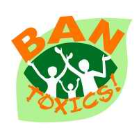 ban-toxics-logo
