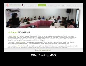 hr featured site1