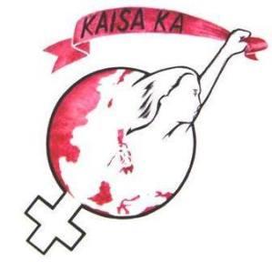 Kaisa Ka b