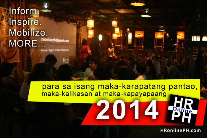 NEW YEAR 2014 copy