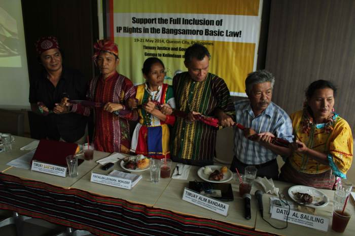 File Photo source: ATM. Photo courtesy of Joseph Purugganan/Focus on the Global South