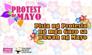 Protest de Mayo Title - Copy