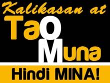 taomuna logo new small