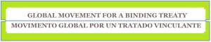 Treaty Website Logo 2