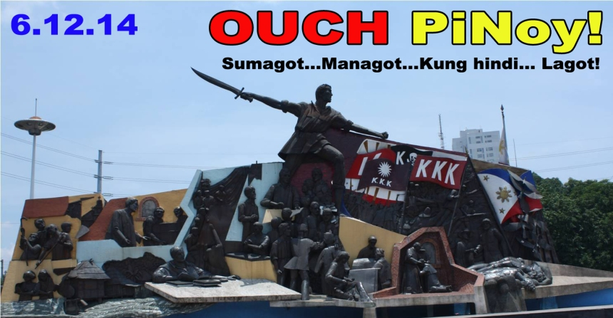 061214 Ouch PiNoy