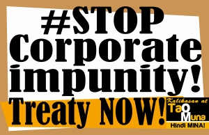 Stopcorporate1 small