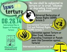 torture2 copy
