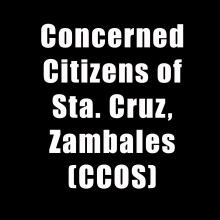 CCOSS copy