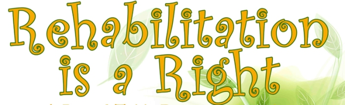 rehabilitation-is-a-right