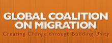 Global Coalition on Migration