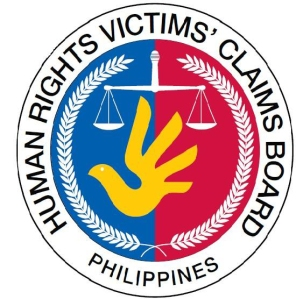 Human Rights Violations Victims Claims Board