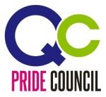 QC Pride Council