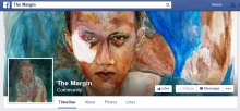 The Margin FB
